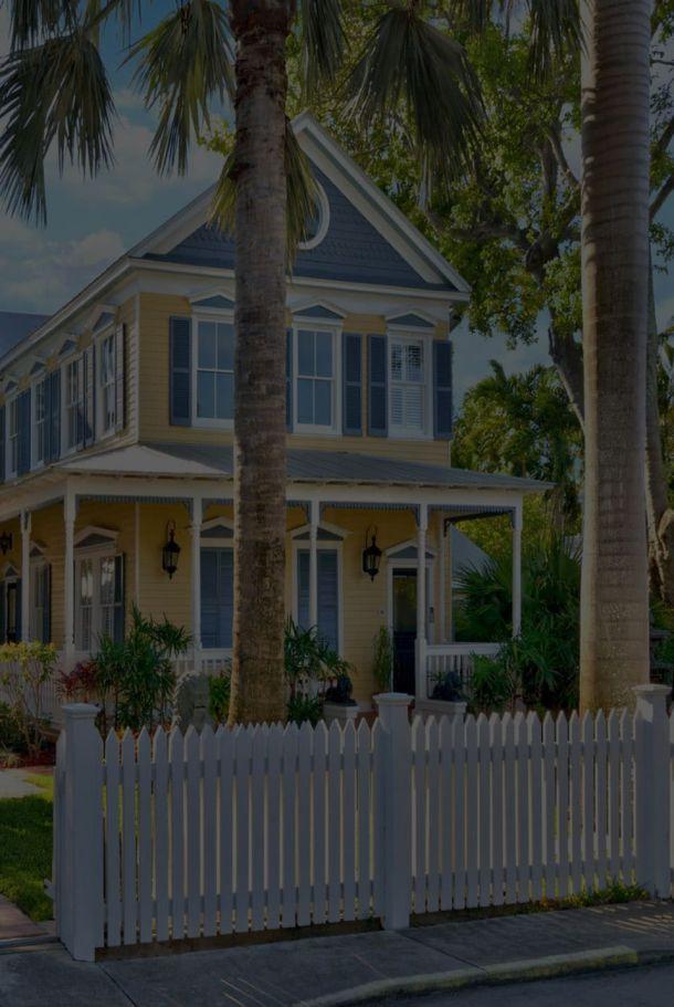 emerald coast mortgage, emerald coast mortgage broker, emerald coast condo mortgage, emerald coast mortgage rates, emerald coast condotel mortgage broker, emerald coast mortgage calculator, mortgage broker near me,